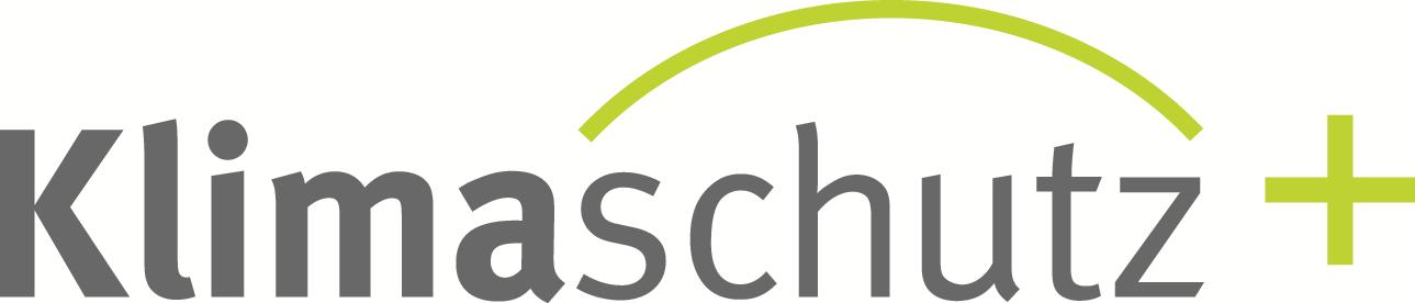 Stiftung Klimaschutz+